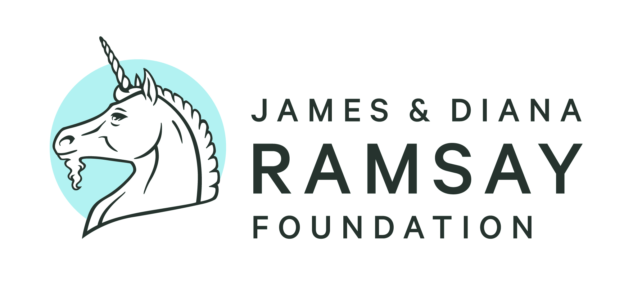 James & Diana Ramsay Foundation