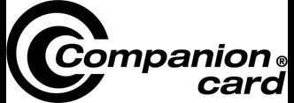 Companion Card logo