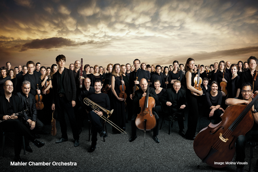 Mahler Chamber Orchestra with image credits.png