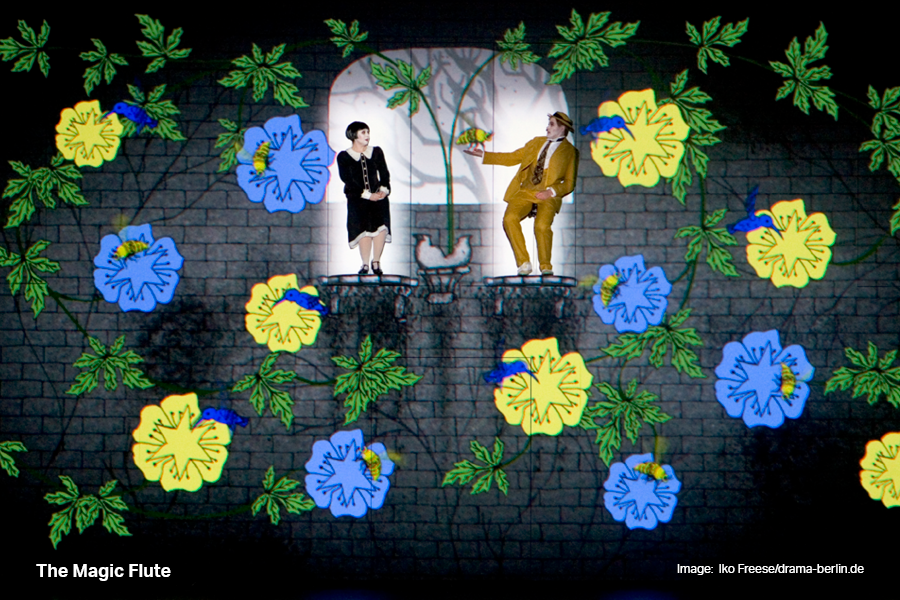 The Magic Flute with image credits.png