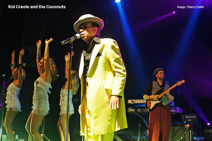 Kid Creole and the Coconuts.png